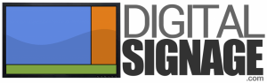 Learn why so many top brands trust their digital menus to our software.