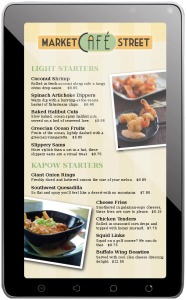 tablet-menu-186x300