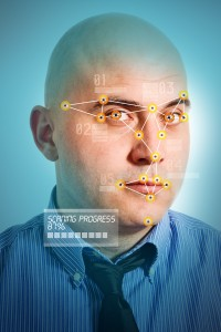 Will facial recognition and interactivity become tne norm in digital out-of-home?