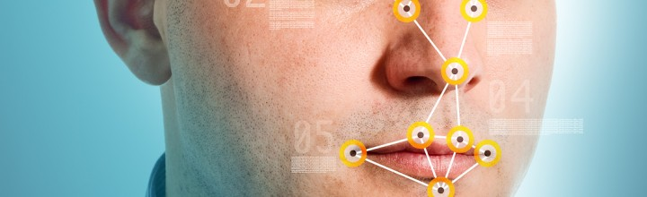 Interactivity Defacto: Facial Recognition and Increased Automation